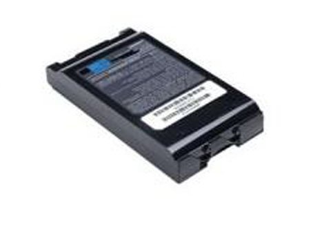 Brand NEW PA3128U-1BRS battery for toshiba Portege M200 Satellite Pro 6000 6100 R10 series