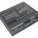 Brand NEW TOSHIBA PA3166U PA3166U-1BAS PA3166U-1BRS Toshiba Satellite 1900 battery