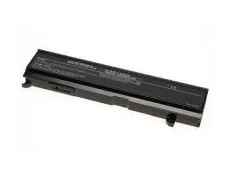 toshiba PA3399U-1BAS PA3399U-1BRS battery for toshiba Satellite M40 M45 M50 A80