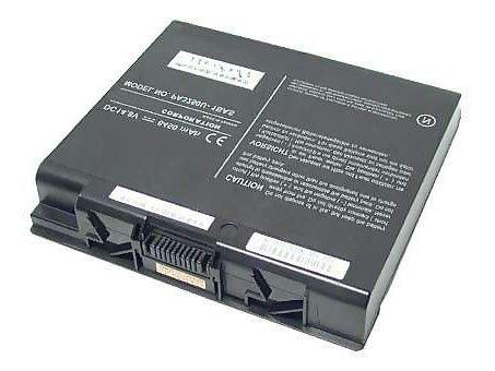 Brand NEW PA3250U-1BAS PA3250U-1BRS battery for Toshiba Satellite A30 A35 Series TOS050