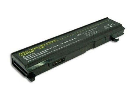 PA3465U-1BRS Batteries for  toshiba Satellite M70 M45 M50 M55 A80 A85 A100 A105 series TOS055