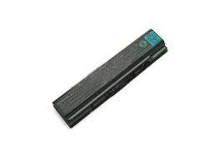 toshiba PA3534U1BRS PA3535U1BRS PA3534U-1BRS PA3535U-1BRS PA3533U-1BRS battery TOS057