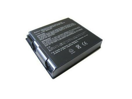 NEW Dell Inspiron 2600 battery Dell Inspiron 2650 battery BAT3151L8
