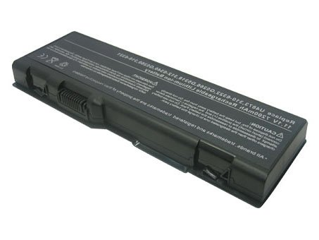 Brand NEW Dell INSPIRON 6000 INSPIRON 9200 XPS M170 battery