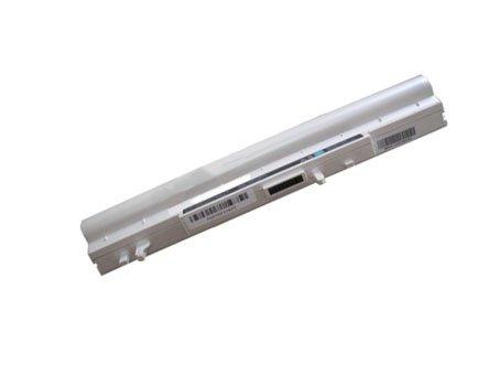Brand new A42-W3 battery for ASUS W3 W3A W3N W3V W3000 W3000A W3000V SERIES