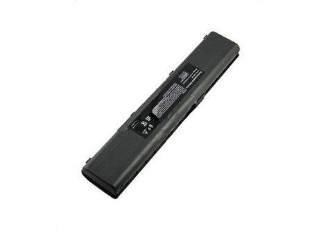 A42-M7 70-N9Q1B1100 Batteries for  ASUS M7 M7V Z70V Z7000V Z7100V Z71V Series