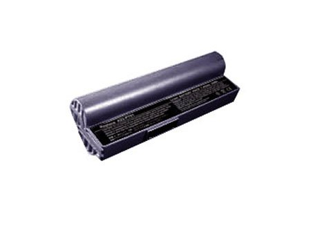 90-OA001B1100 ReplaCEment Batteries for  Asus Eee PC 2G 4G 12G 20G