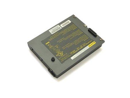 D900TBAT-12 Battery for Clevo PortaNote D9K D9T D90K D90T D900 D900K