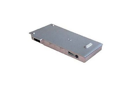6500650 6500707 3UR1865OF-3-QC-7A battery Gateway Solo 600 600YG2  600YGR M600 battery