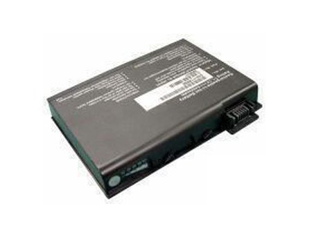 6500517 ReplaCEment Batteries for  Gateway Solo 9500 9550 Series