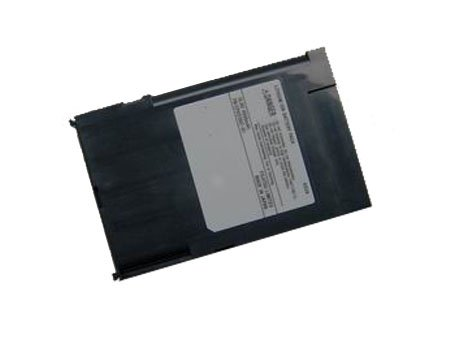 CP079785-01 CP079785-XX CP103914-01 FPCBP46 battery for  FUJITSU LifeBook E66xx-Serie