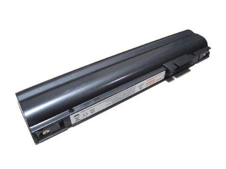 FPCBP130 FPCBP130AP FPCBP131 battery for Fujitsu LifeBook P7120  P7120D series
