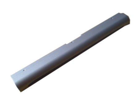 FPCBP103 Batteries for  FUJITSU Lifebook P1000 P1030 P1032 P1035 P1110 P2120 series