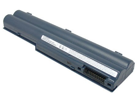 Brand NEW FUJITSU FPCBP82 FPCBP82AP FPCBP82Z battery