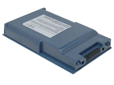 Brand NEW FUJITSU FPCBP64 FPCBP64AP battery for LIFEBOOK C2010 S2000 S2020 S6120 S6120D