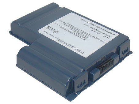 NEW FUJITSU FPCBP59 FPCBP59AP battery for LIFEBOOK E2010 E4010D E4010 E7010 E7110