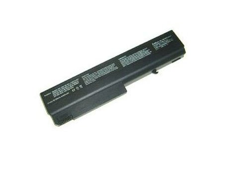 HSTNN-1B05 Battery for HP Compaq Business Notebook 6100 6200 NC6105 NC6100 NC6200 NX6100 NX6300