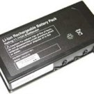 231964-001 231965-001 232031-001 Batteries for  Compaq Armada 110 110S EVO N110 N110S Series COM046