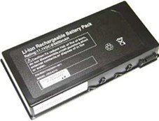 NEW compaq 231964-001 231965-001 232031-001 232032-001 PP2100 / PP2101X  battery