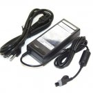 20V/4.5A /90W AC adapter for Dell Inspiron 8000 8100 Latitude C400 C500 C510 C600 C610 C800 C810