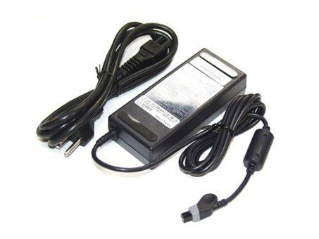 20V/4.5A /90W AC adapter for NEC 808-873936-610A 808-891828-002A 808-891864-001A ADP52 ADP74 ADP-7