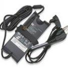 19.5v/ 4.62A /90W AC adpater for dell OT2357 0U7809 U7809 C8023 C2864 Dell Latitude D600,D610,D620