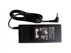 19V/4.74A/90W AC Adapter for HP Pavilion ZE5514AP, ZE5515AP, ZE5515EA, ZE5516AP, ZE5516EA, ZE5517AP