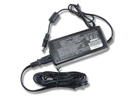 18.5V /4.9A /90W AC Adapter for compaq Presario 1510US,1511,1512,1516,1520,1520,1520,1520US,1535