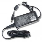 18.5V /4.9A /90W AC Adapter for compaq N400C  N600C  N160  N180 N800 series  N800C  N800V  N800W