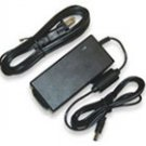 19V/65W AC adapter for HP Omnibook 2100/2103/2104/2105/2106/2120/2121/2122/2123/2124/2125/2126/2127