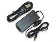 19V/65W AC adapter for HP Omnibook 4105 4106 4107 4108 4110 4111 4150 4150B Omnibook 500 500B