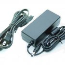 19V/65W AC adapter for HP Pavilion N5300 series /N5310/N5340 /N5350/N5390 N5400 N5415 N5420/ N 5420L