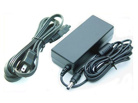 19V/65W AC adapter for HP Pavilion N5200 series N5210 /N 5210M /N5240 /N5250 /N5270/N5290/N5295