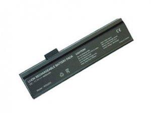 ACMA 223-3S4000-F1P1, 23-UF4A00-0A battery for ACMA Elite N223II series