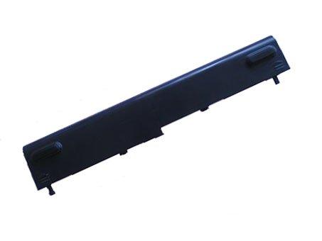 Packard Bell iGo 4000 4450 iGo 4451 2000er 4000er  NEC Versa E400 Mitac 8677 sereis battery