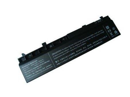 23.20092.011 A8 Packard Bell  EasyNote A8202  A8400  A8550  Versa S940 series battery