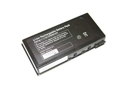 Compaq 231964-001,231965-001,232031-001,232032-001,242319-B25,PP2100,PP2101X ,PP2102X battery