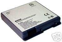 Battery Powerbook G4 Titanium DVI For Apple A1012 M6091 M8244 M8244G M8244GA M8244G/A M8244GB