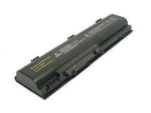 Dell HD438,CGR-B-6E1XX,TD429 battery for Inspiron 1300,B B120 B130 Dell Latitude 120L battery