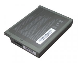 310-5205 7T670 Dell Inspiron 1100 1150 5100 5150 5160 Dell Latitude 100L battery