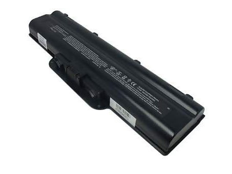 HP PP2182L,DM842A,338794-001,342661-001,345027-001,338794-001 Business Notebook NX9500 battery
