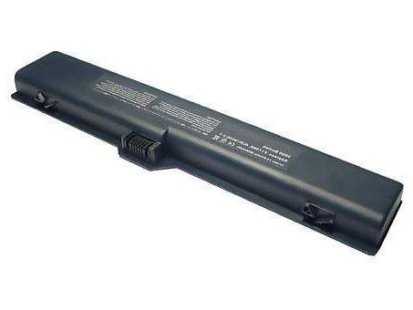 HP OmniBook XE XE2 A450 XE2 A500 XE2 A550 XE2 C300/C333 XE2 C433 XE2 C450 XE2 C500 battery