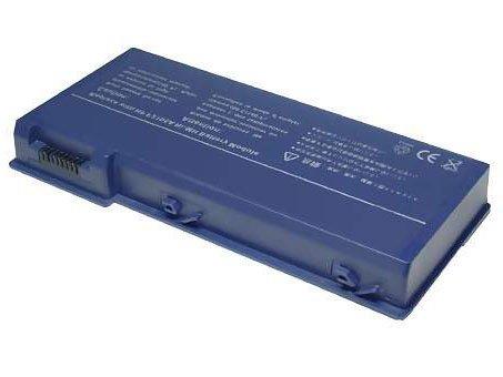 HP Pavilion 5000 N5100 N5125 N5130 N5135 N5140 N5150 N5170 n5150 n5170 n5190 n5195 n5210 battery