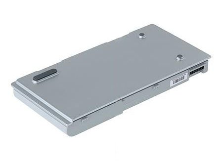 High Quality 100% OEM compatible Battery for Medion MD9760 MD40632 MD40675 MD40681 MD40774 MD40775