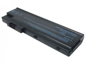 Acer Aspire 3000 3001 3002 3003 3005 3008 3009 3500 5000 5510 Series  battery