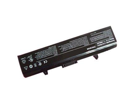 New Dell GW240 GW252 312-0625  312-0626 312- 0633 312-0634 battery
