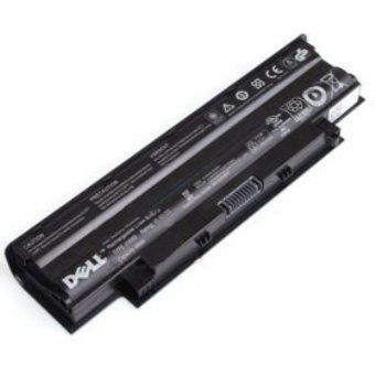 Dell Inspiron 17R/N7010 17R/N7110 M501R M5030 N5020 N5030 M4040 M4110 Battery