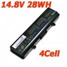 Dell Inspiron 1525 1545 1526 GW240 X284G RN873 XR694