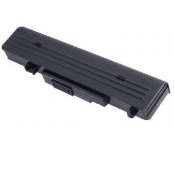 New Everex StepNote NC1501 NC1502 NC1510 NC1610 Battery DPK-LMXXSS6 21-92445-04