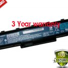 Packard Bell EasyNote TR81 TR82 TR83 TR85 TR86 TR87 Batteries AS09A75 AS09A51